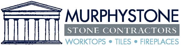 Murphystone Retina Logo