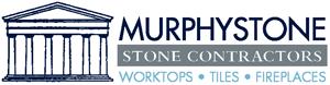 Murphystone Logo
